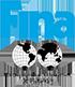 FINA logo bleu 100