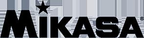 Mikisa logo noir