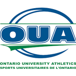 OntarioUniversityAthletics
