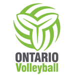 OntarioVolleyballAssociation