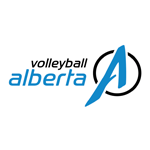 VolleyballAlberta