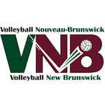 VolleyballNewBrunswick