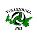 VolleyballPEI2