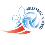 VolleyballQuebec