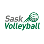 VolleyballSaskatchewan
