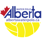 WaterPoloAlberta