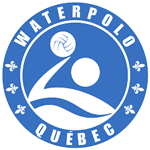 WaterPoloQuebec